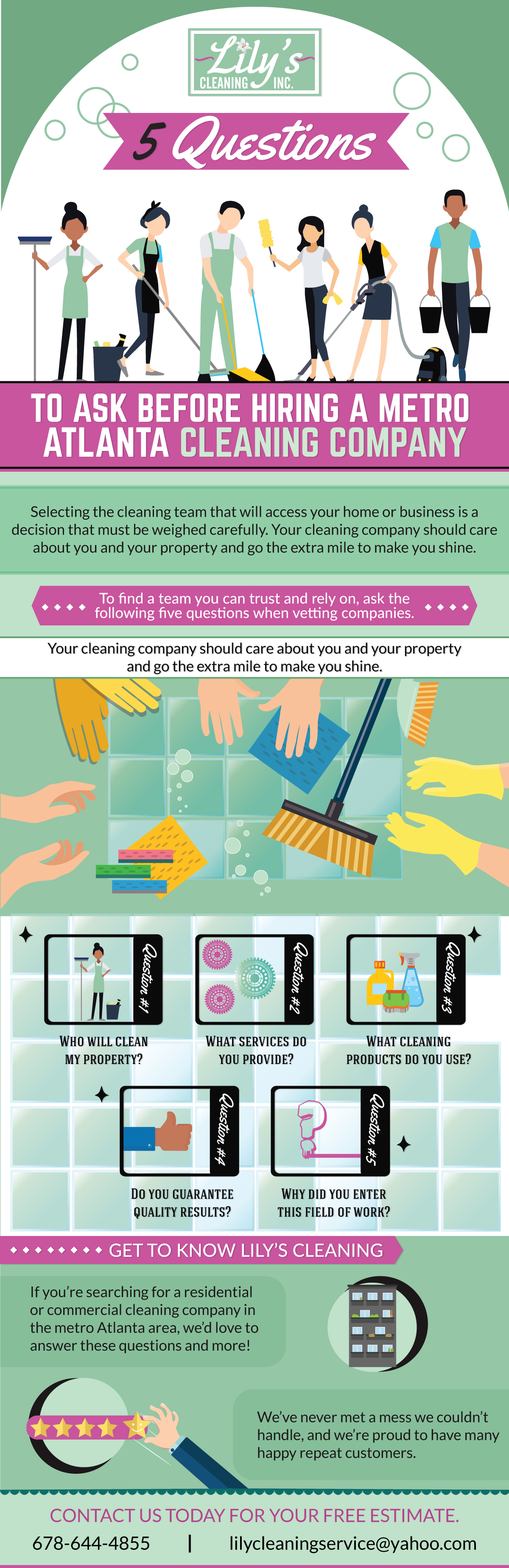 infographic-5-questions-ask-before-hirin
